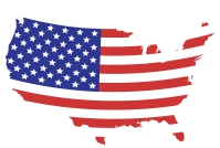 United States of America Gaming Laws Compliant Mobile Online Casinos